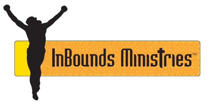 InBound Ministries logo